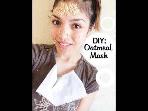 Cream ng wrinkles sa paligid ng mga mata Mary Kay review