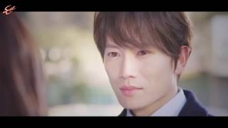 (рус. караоке)Jang Jae In - Auditory Hallucination (환청) (feat. NaShow) [Kill Me, Heal Me OST Part 1]