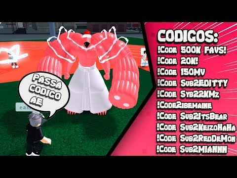 Codes In Ro Ghoul 2020 All Ro Ghoul Codes 2 5m Rc Cells
