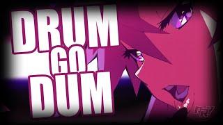 Nightcore - DRUM GO DUM 「Lyrics」(K/DA   - YouTube
