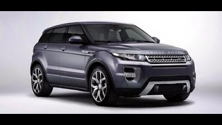 2015 Range Rover Sport HSE Full Review, Start Up, Exhaust