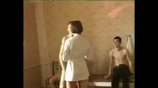 Army of Russia sexy recruiting funny video