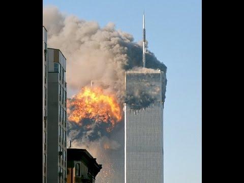 11 września 2001  - największe kłamstwo XXI wieku?