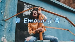 Nelly Feat. Kelly Rowland – Dilemma (Emoudzy Remix)
