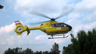 preview picture of video 'C2 Anflug KH Hollabrunn'