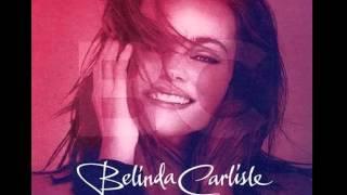 Belinda Carlisle : Mad About You