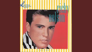 Ricky Nelson - Sweeter Than You