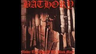 Bathory - Massacre 8-Bit