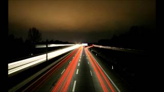 ultraísta - Static Light (iO Sounds Remix)