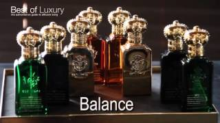 Perfume Manufacturers - Rankings Of Best