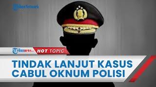 Soal Kasus Dugaan Rudapaksa Istri Tahanan di Hotel, Polda Sumut Periksa Kapolsek & Kanit Reskrimnya