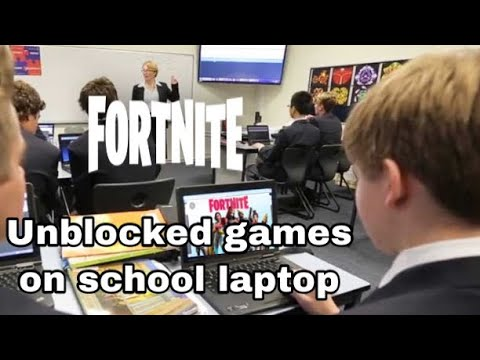 Download Fun unblocked Games to play on school laptops Mp4 HD Video and MP3