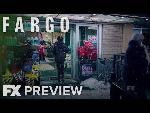 Fargo Season 3 (Teaser 'Ok Well Then')