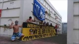 Descargar MP3 de Cancion De La Boca Del Pozo Guayaquil