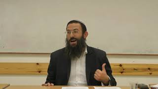 חופה וקידושין סימן סא סע' א-ב הרב אריאל אלקובי שליט''א
