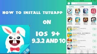 hacked games on tutuapp - TH-Clip