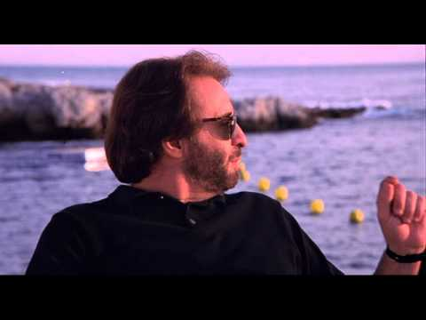 Festival In Cannes (2002) Trailer