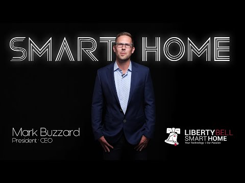 We Make Homes and Businesses Smart and Safe!