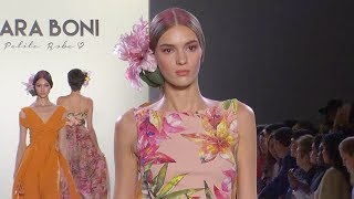 Chiara Boni La Petite Robe | Spring Summer 2019 Full Fashion Show | Exclusive