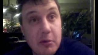 preview picture of video 'LA BATTAGLIA FRA TERRONI'