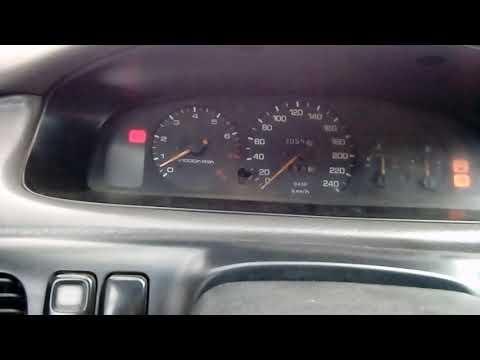 Das motorische Öl der Dieselmotor das Benzin der Unterschied