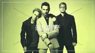 Depeche Mode - New Dress