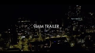 9mm Trailer NEWKURDO ►►►9 MM [TRAILER]◄◄◄  prod. by (KD-Beatz / Niza)