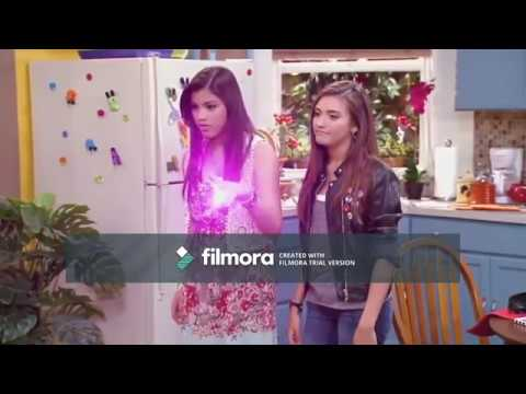 every witch way casting spells 2 part2