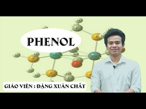 Phneol
