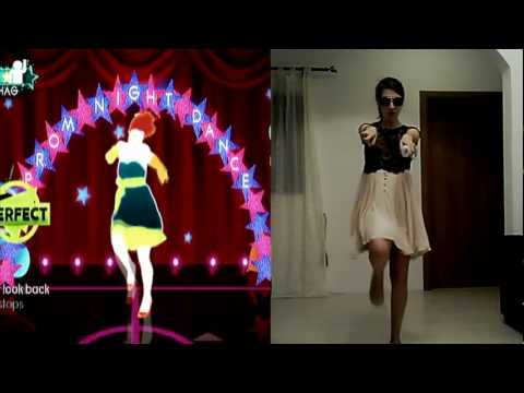 just dance 3 wii youtube