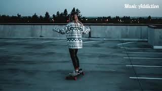 Avicii   SOS Ft. Aloe Blacc (Jay Ree Remix)