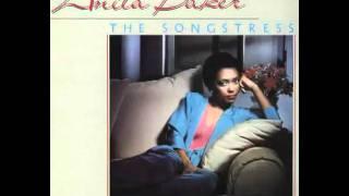 Anita Baker - No More Tears