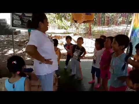 Kung paano upang manganak ang suka kuko halamang-singaw