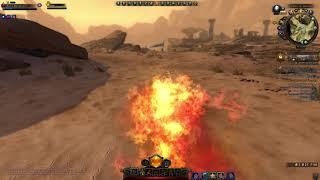 Neverwinter Mod 16 Undermountain Master Expedition Gameplay