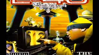 E-40 - Dirty Deeds