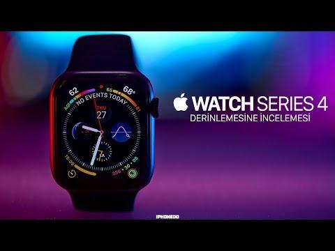 mp4 Apple Watch Series 3 Yorumlar, download Apple Watch Series 3 Yorumlar video klip Apple Watch Series 3 Yorumlar