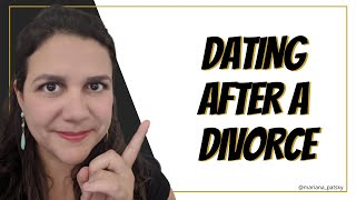 The One Thing You Need To Do Before Dating After Separation or Divorce