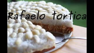 Rafaelo tortica