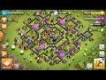 Attacking On War Base  After 2 Years  Gaming With Amazing Bros  Armung Magar