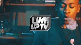 Randizz - Dizz Style [Music Video] | Link Up TV