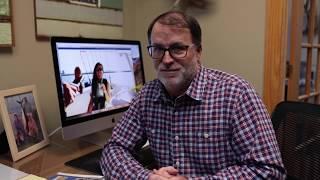 Yamaha - Power Tilt & Trim Care with Steve Pennaz   Yamaha