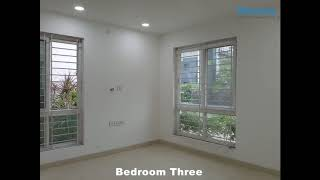 Resale Flats in Hyderabad - Second hand Flats for sale in