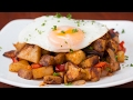 Download Youtube: One-Pan Breakfast Potatoes