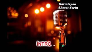 Altın Yüzüğüm Kırıldı - Karaoke ( Cover )