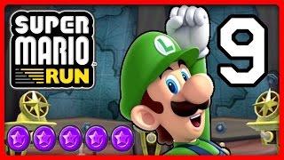 Kirby Planet Robobot Part 5 Kirby Im Casino самые популярные видео