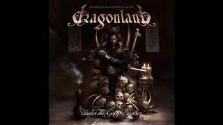 Dragonland- Black Mare
