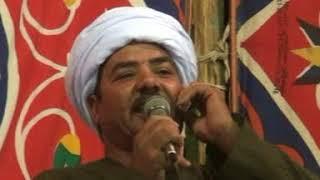 اصعب تحدي يونس البرسي وناصر  العربي شتيمه  وتححححححححححدي  جامد