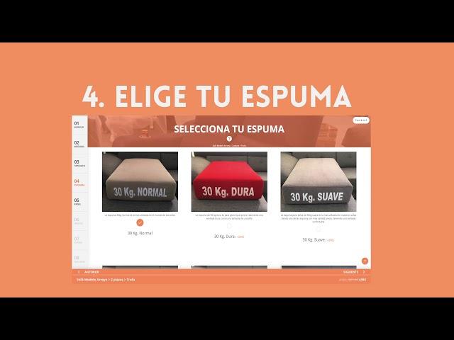 sofafabrica.es