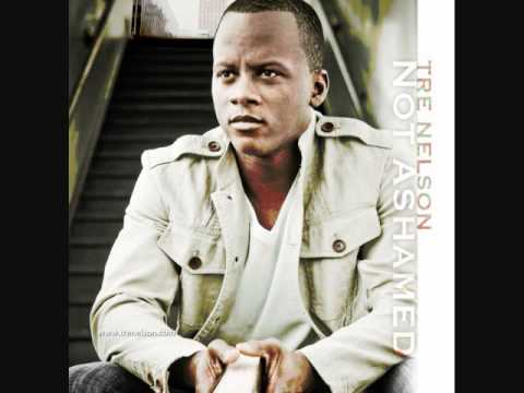 "New Gospel Music 2012 ""Relationship"" by: Tre Nelson, New Gospel Artist 2011"