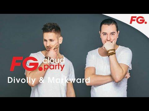 Divolly & Markward - Cloud Party